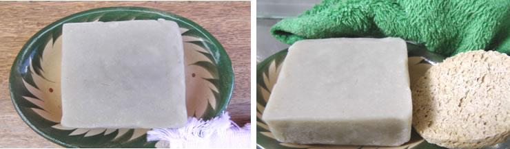 usar-soap