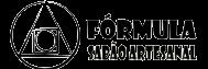 Fórmula Sabão Artesanal