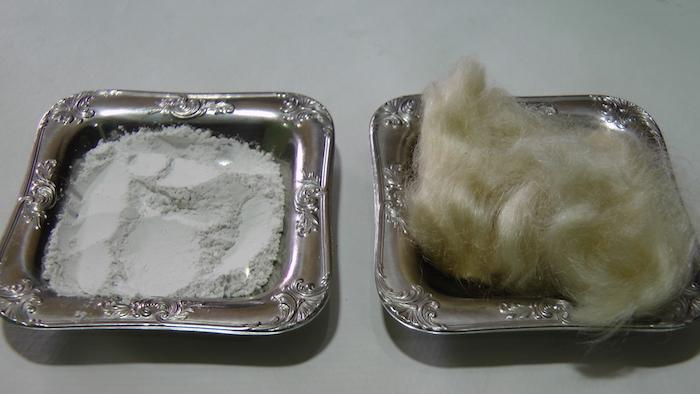 argila-branca-fios-de-seda