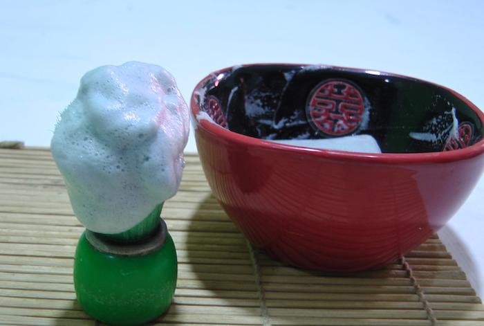 pincel-bowl-sabao-barbear