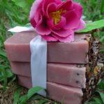 sabonete-rosas-condicionador-pele