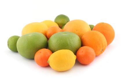 frutas-citricaas.jpg
